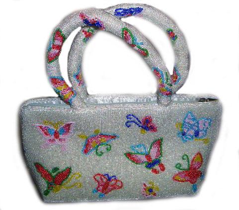лентами, бисероплетение, вышивка бисером, сумочки, чехлы для мобильных.
